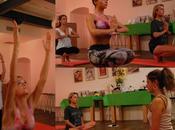 """Testé Cours """"Cuisine Massages"""" Yoga"""" l'ATELIER CHEFS"""