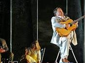 Gruber crée nouvel opéra Bregenz: Geschichte Wienerwald
