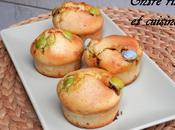Muffins Mascarpone Smarties®