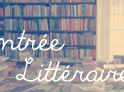 Challenge rentrée littéraire 2014