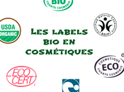 jungle labels bio, comment retrouver?