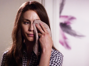 critiques Pretty Little Liars Saison Episode March Crimes.