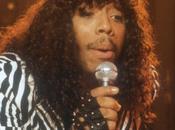 s'est passé août Stevie Wonder dans coma