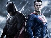 MOVIE Batman Superman date sortie avancée pour éviter Captain America