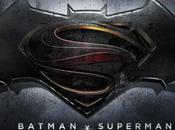 """Warner Bros avance """"Batman Superman: Dawn Justice"""" mois annonce leur plan pour films"""