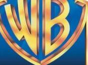 Warner Bros. Interactive Entertainment Programme Gamescom 2014