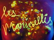 Critique l'album groupe Marinellis