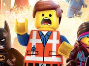 MOVIE Deux autres films LEGO prévus pour 2018 2019