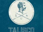 TALISCO (2014)