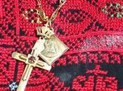 Doit-on craindre arrivée masse chrétiens Irakiens