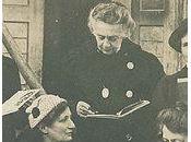 Journal commandant Paul Devin Oléron, Sedan, Reims, Verdun...