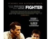 Fighter 8/10