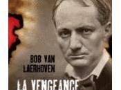 vengeance Baudelaire