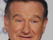Carnet noir décès Robin Williams