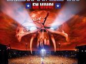 Iron Maiden #8-En Vivo!-2011