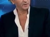 FAUT-IL INTERNER Vidéo: Voici numéro menterie télévision ukrainienne