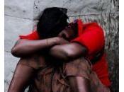 Mettre mariage enfants mutilations génitales féminines Afrique
