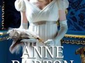 Orgueil Volupté D'Anne Barton