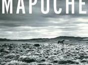 Caryl Ferey Mapuche