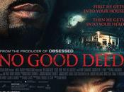 Bandes Annonces Matin Good Deed, Revenge Green Dragons