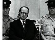 Procès d'Adolf Eichmann