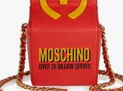 week Happy Meal Moschino Jeremy Scott...