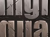 [GC14] Knight Squad Graal indés