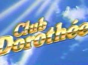 débuts l'anime France Club Dorothée