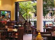 Luang Prabang, comment profiter d'un moment amoureux