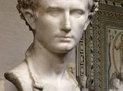 2000ème anniversaire mort l'Empereur Auguste. L'Augustus 'Bevilacqua' Munich.