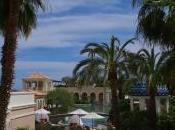 Saga Monaco part Monte-Carlo Hotel resort