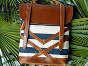 sacs pour rentrée scolaire 2014 #backpack