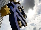 «New York Times» étrille politique économique européenne