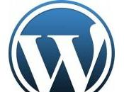 formation wordpress, 27,28 octobre 2014 Bordeaux