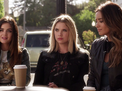 critiques Pretty Little Liars Saison Episode Here Love Understand