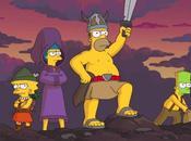 dernière version Simpson: Springfield disponible iPhone