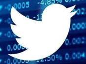 Twitter pourrait retweeter favoris