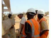 Cameroun Manque professionnalisation l'enseignement