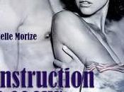 L'instruction coeur Tome Christelle Morize