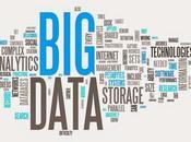 data émergence real humans