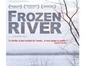 Frozen river 4/10