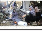 Gaza, Israël Cisjordanie conflit coût humain accablant sans