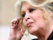 l'on enfermait Brigitte Bardot