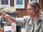 True Detective diffusera saison 2015