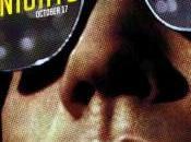 """Nouvelle Bande annonce """"Nightcrawler"""" Gilroy."""