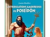 Dionysos conqérant Louise Roullier