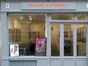 galerie Mondo Paris