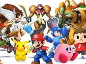 [GC14] Super Smash Bros combo gagnant