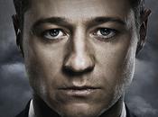 Gotham minutes preview avec créateur casting