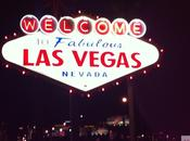 envies Vegas Night